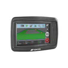 Topcon X14 Manual Guidance System
